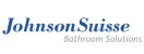 johnson_logo.png