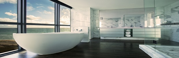 Bathroom & Kitchen Products
