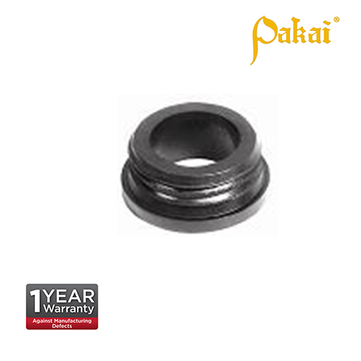 Pakai 315 Rubber Connector P409